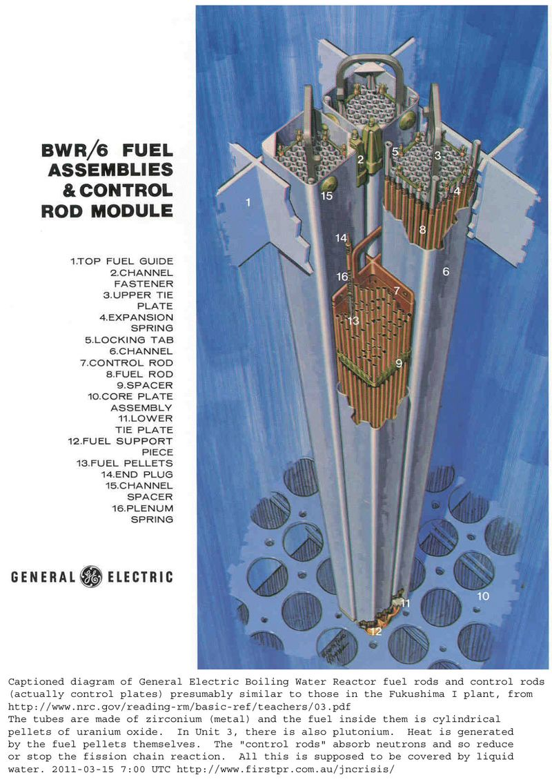 Fig6_BWR-fuel-and-control-rods-diagram-from-NRC.GOV-1167x1657